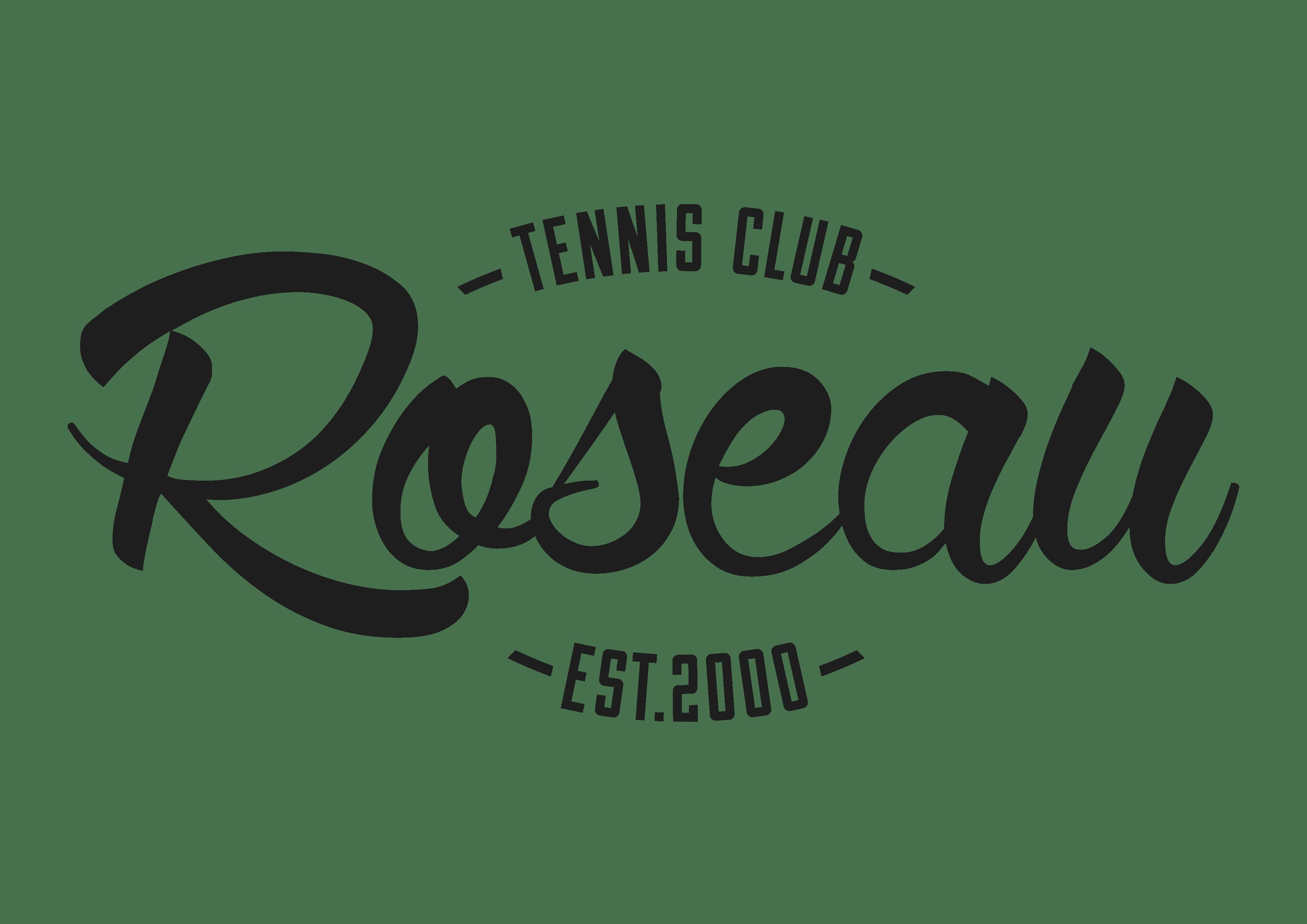 ROSEAU Logo HSPC