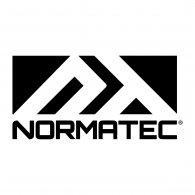 Logo Normatec
