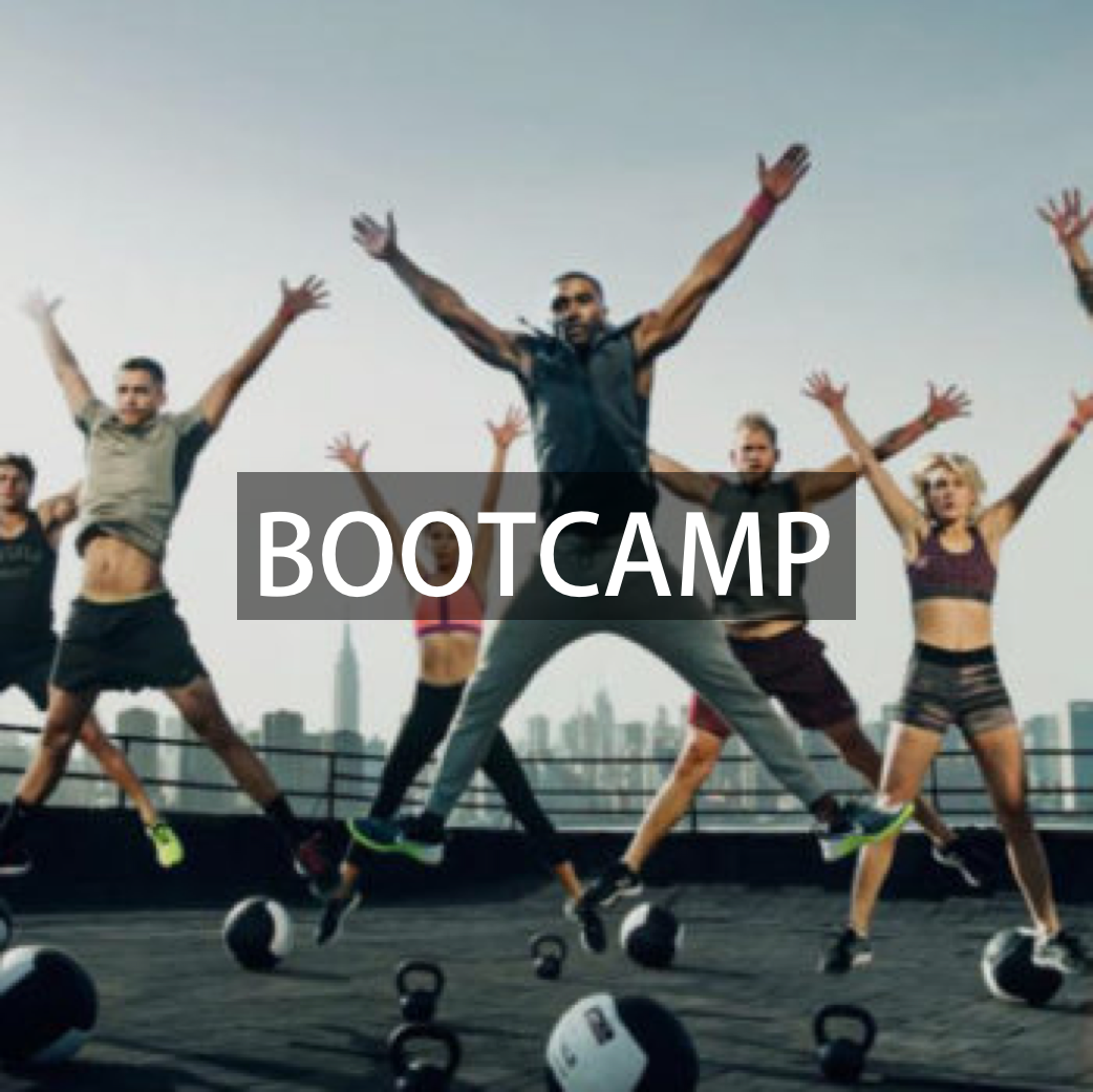 BOOTCAMP_FRONT