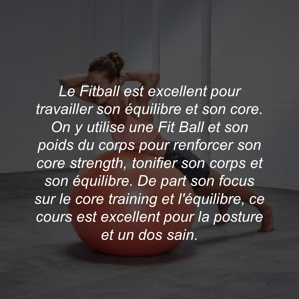 FITBALL_BACK