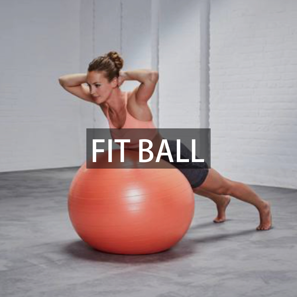 FITBALL_FRONT