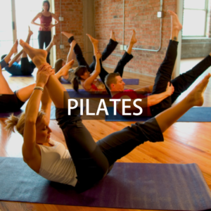 PILATES_FRONT
