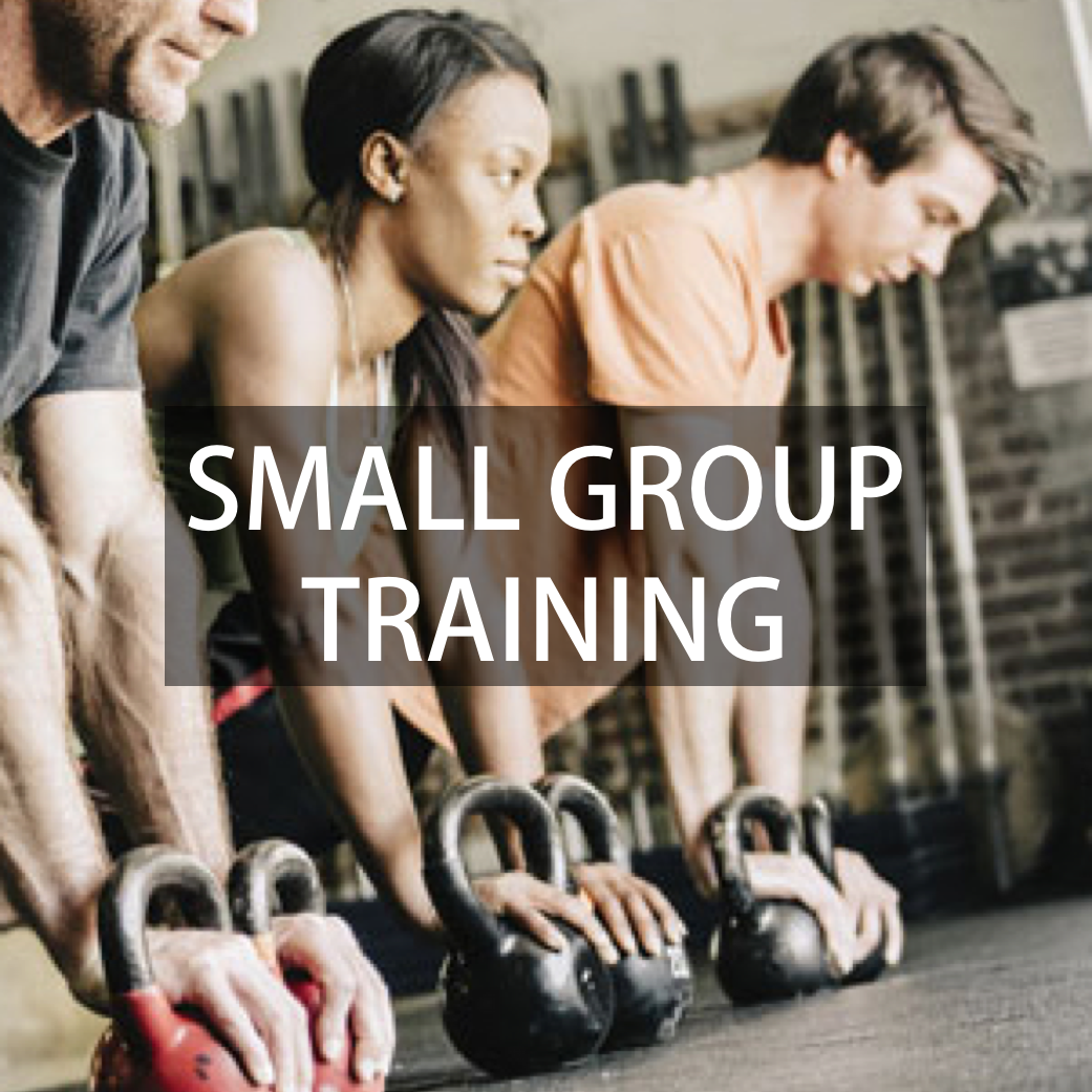 SMALLGROUPTRAINING_FRONT
