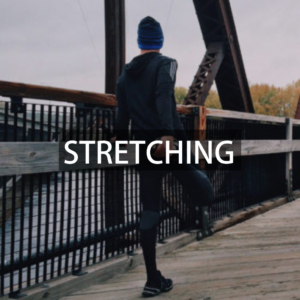STRETCHING_FRONT