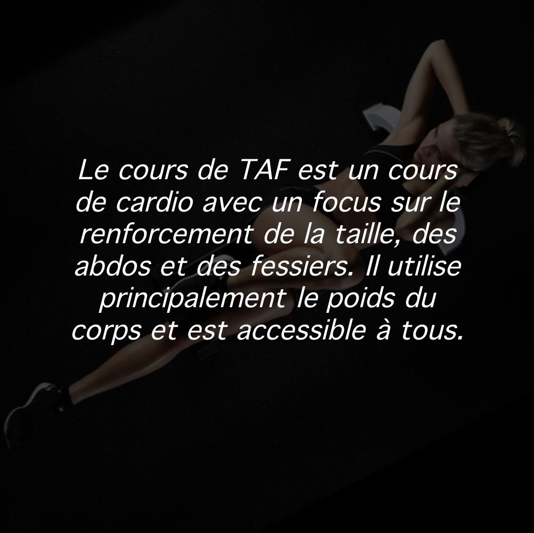 TAF_BACK
