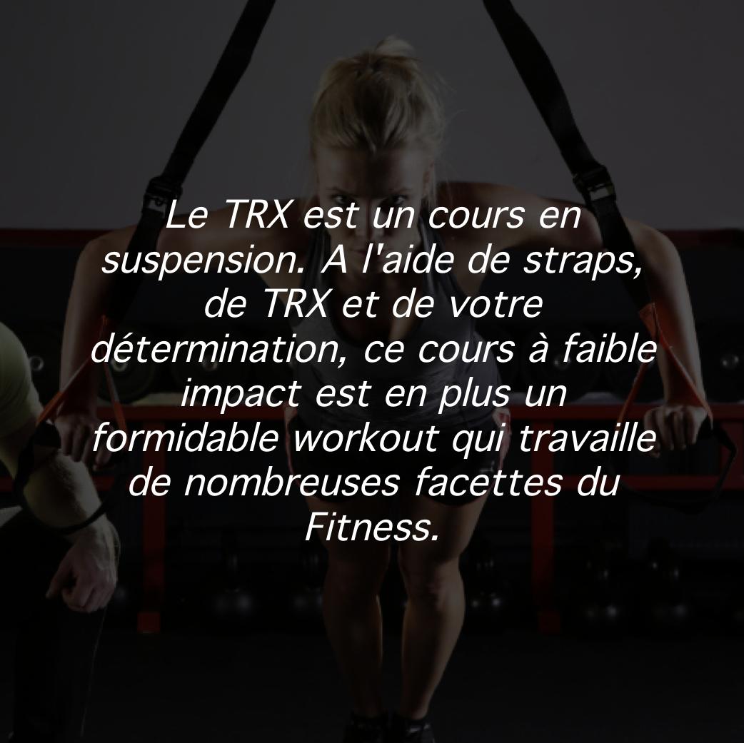 TRX_BACK