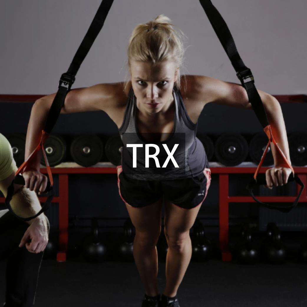 TRX_FRONT