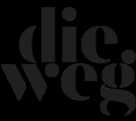 Logo Dieweg