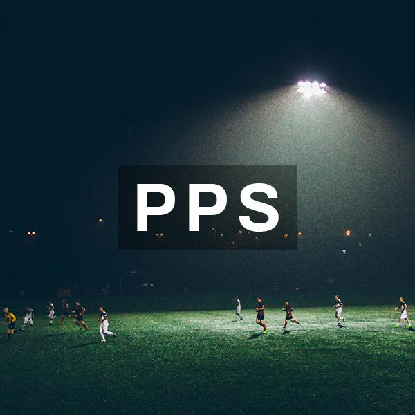 PPS HSPC